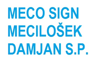 meco-sign